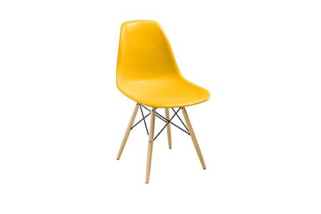 Retro-chair-450x300-yellow