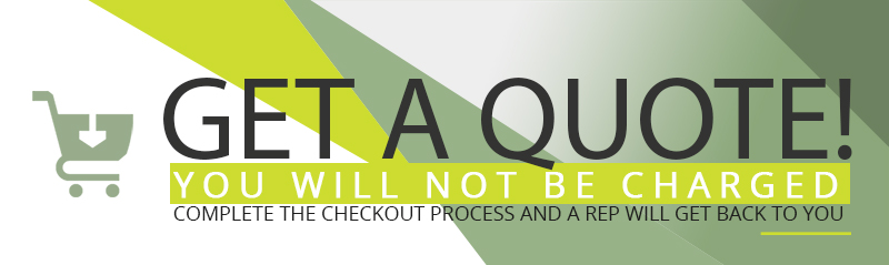 quote-banner