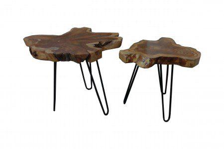 yurok-side-table