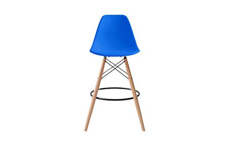 Retro-Barstool-450x300-blue