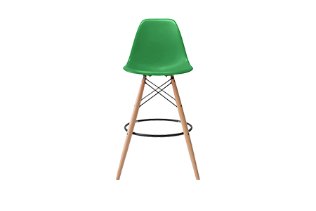 Amazing Retro Barstool Green Lux Lounge Efr 888 247 4411 Onthecornerstone Fun Painted Chair Ideas Images Onthecornerstoneorg