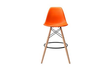 Retro-Barstool-450x300-orange