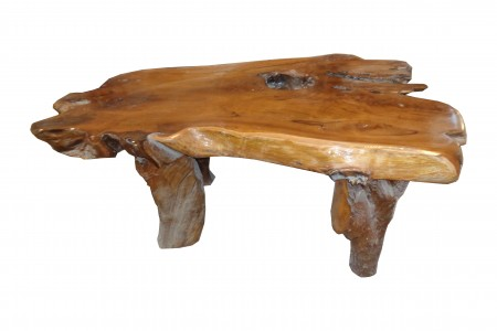 aidan-teak-coffee-table