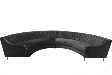 charley-curved-banquette-1