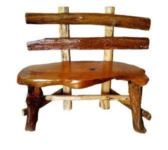 taila-bench