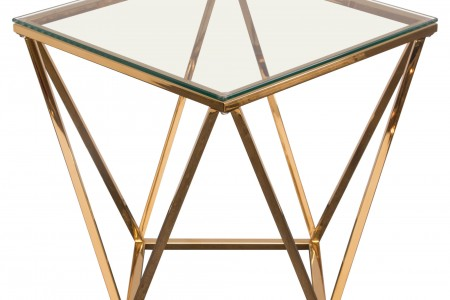 prism-side-table