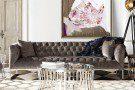 brielle-sofa-lux-lounge-efr-luxury-event-furniture-rental-grey (6)