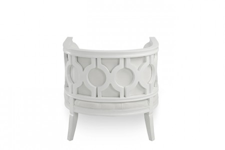 adeline-chair-white