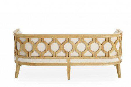 adeline-sofa-beige