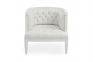 adeline-sofa-chair-lux-lounge-efr-event-furniture-rental (3)