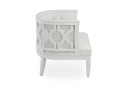 adeline-sofa-chair-lux-lounge-efr-event-furniture-rental (4)