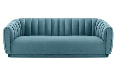 adler-sofa-teal-lux-lounge-event-furniture-rental