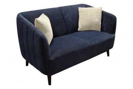 bijou-loveseat-blue-lux-lounge-efr-event-furniture-rental (9)