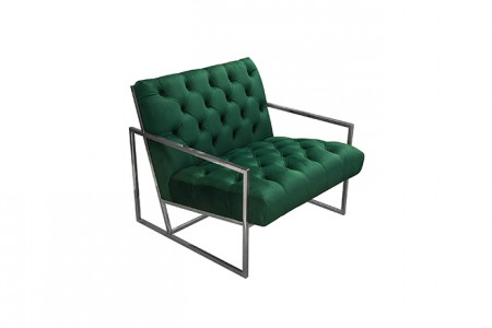dillard-tufted-chair-green