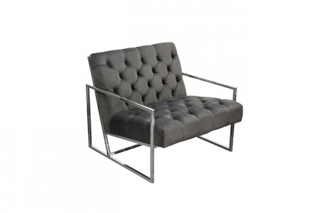 dillard-tufted-chair-grey