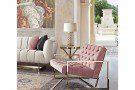 dillard-tufted-velvet-metal-arm-chair-event-furniture-rental-lux-lounge-efr (15)