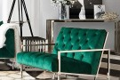 dillard-tufted-velvet-metal-arm-chair-event-furniture-rental-lux-lounge-efr (19)