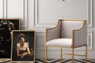 gatsby-chair-luxury-event-furniture-rental-lux-lounge-efr (9)