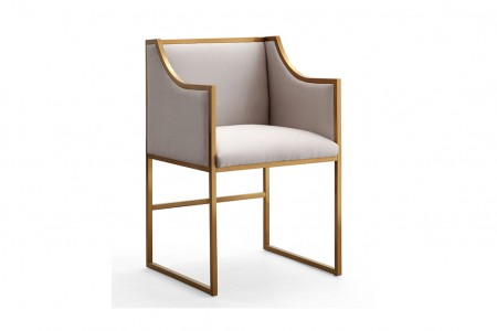 gatsby-dinging-chair-beige-gold