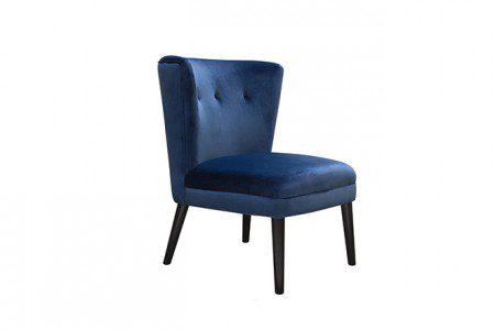 harlow-chair-blue
