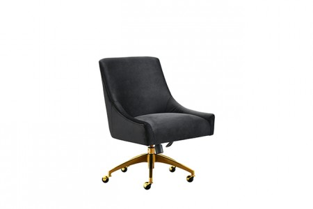joan-swivel-black