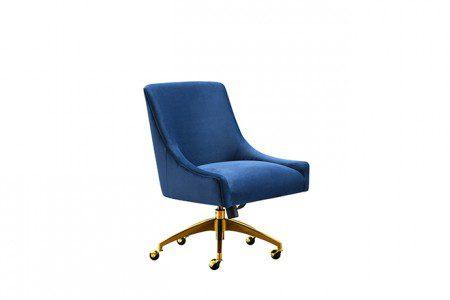 joan-swivel-blue