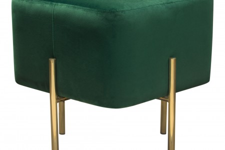 kate-square-ottoman-velvet-gold-base-lux-lounge-event-furniture-rental (2)