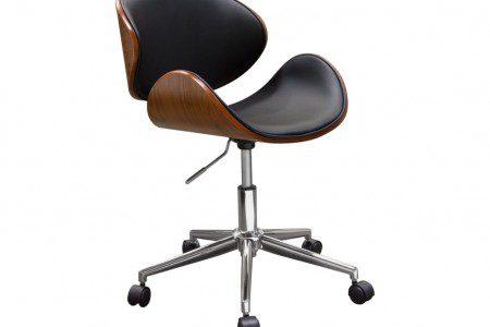 marcel-swivel-chair-black-lux-event-furniture-rental (5)