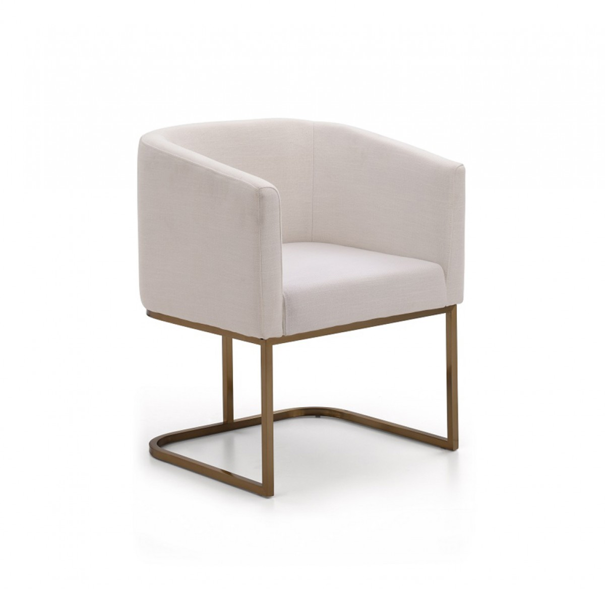Aura Dining Chair Lux Lounge Efr 888 247 4411