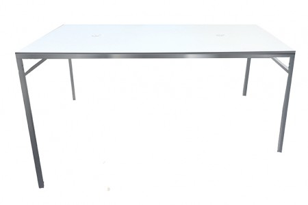 odyssey-conference-table-2-2