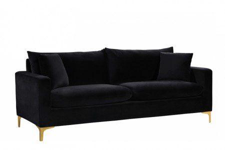 noemi-sofa-black-blue-pink-green-event-furniture-rental (18)
