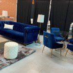lux-lounge-efr-luxury-event-furniture-rental-wynn-gallery3