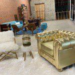 lux-lounge-efr-luxury-event-furniture-rental-wynn-gallery4
