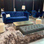 lux-lounge-efr-luxury-event-furniture-rental-wynn-gallery5