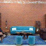 lux-lounge-efr-luxury-event-furniture-rental-wynn-gallery6