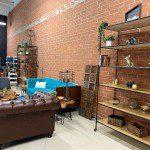 lux-lounge-efr-luxury-event-furniture-rental-wynn-gallery7