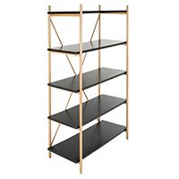 gatsby-back-bar-shelf-lux-lounge-efr