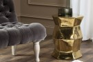 kuro-stool-lux-lounge-efr (5)