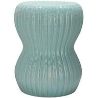 shell-stool-aqua