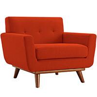 burnt-orange-chair-200