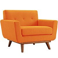 pumpkin-orange-chair-200